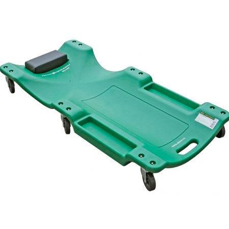 Ремонтные лежаки и сидения